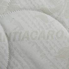 guscio in cotone antiacaro 2