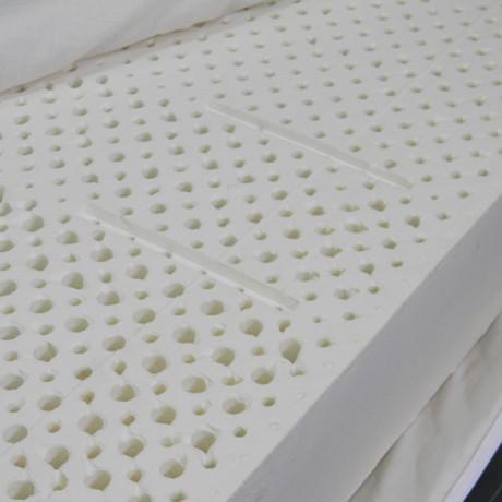 materasso lattice sonni oro 3